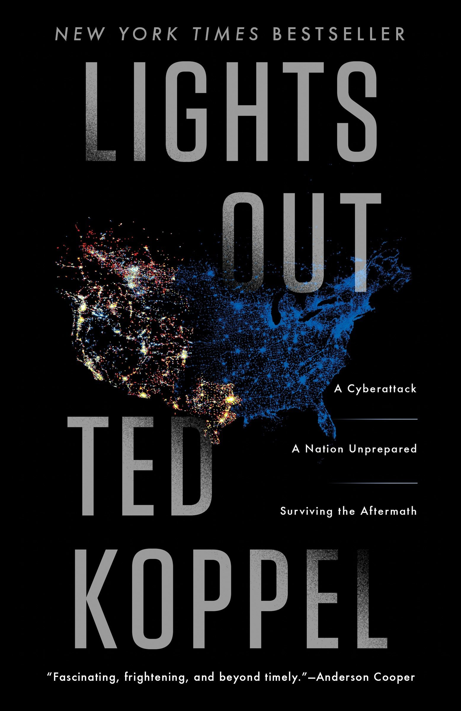 lights out book by ted koppel